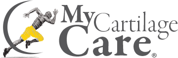 MyCartilage Care logo